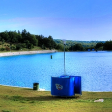 LakePanorama16-06-2015-010.jpg...