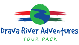 Drava River Adventures